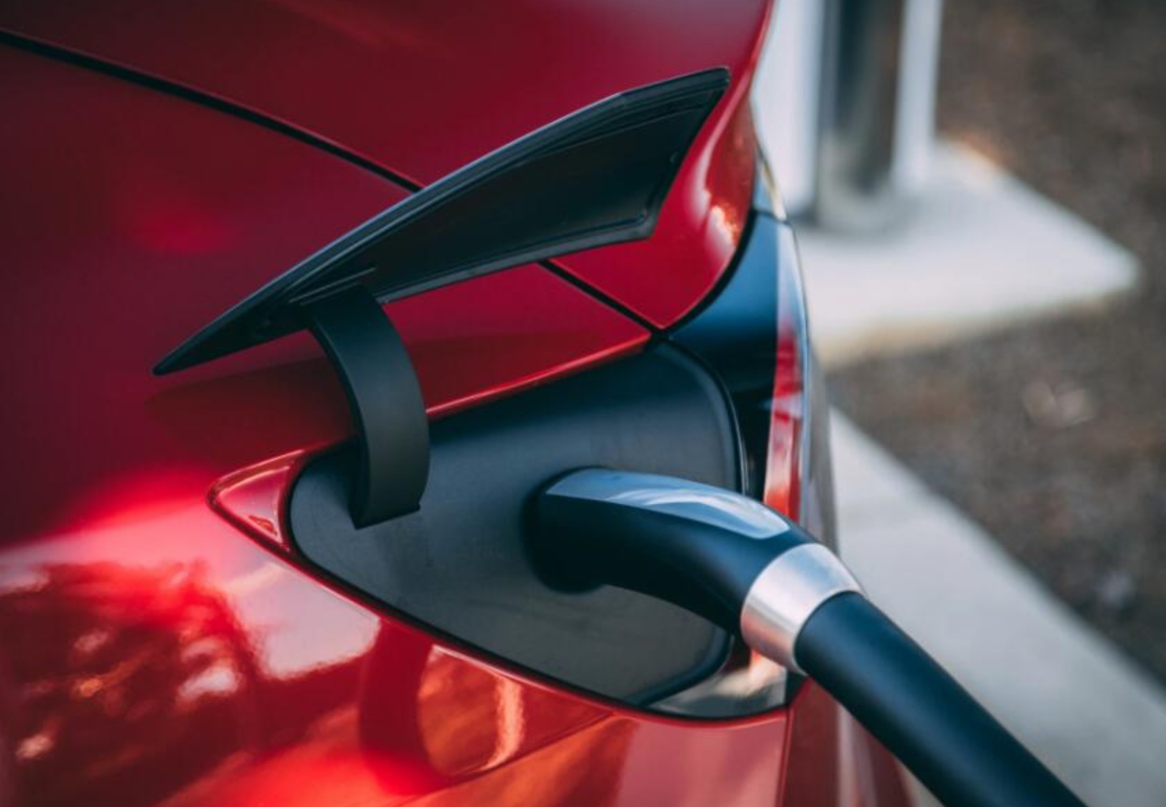 Analysts expect strong sales in China's new energy vehicle market in H2-cnTechPost