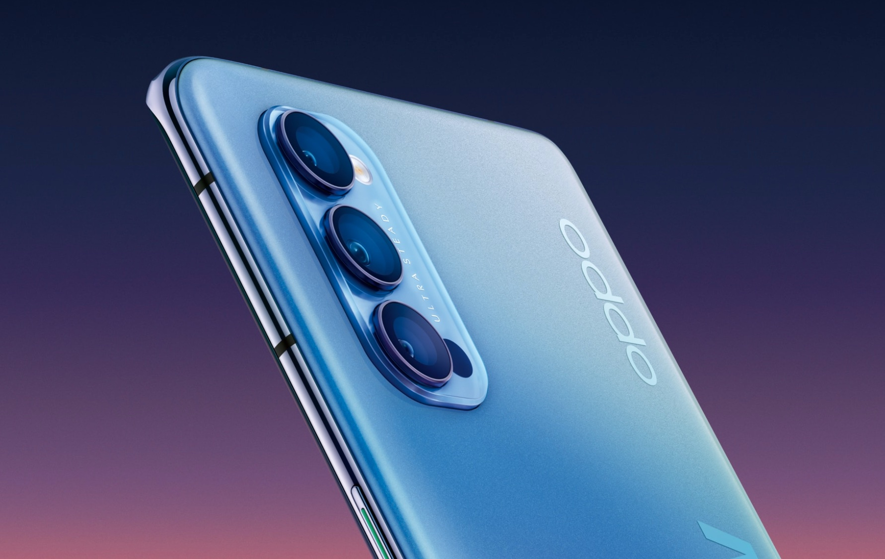 OPPO increases smartphone orders by up to 100 million units  as Huawei's global expansion hits wall-cnTechPost