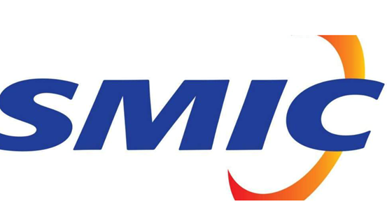Trump administration reportedly considers blacklisting Chinese chipmaker SMIC-cnTechPost