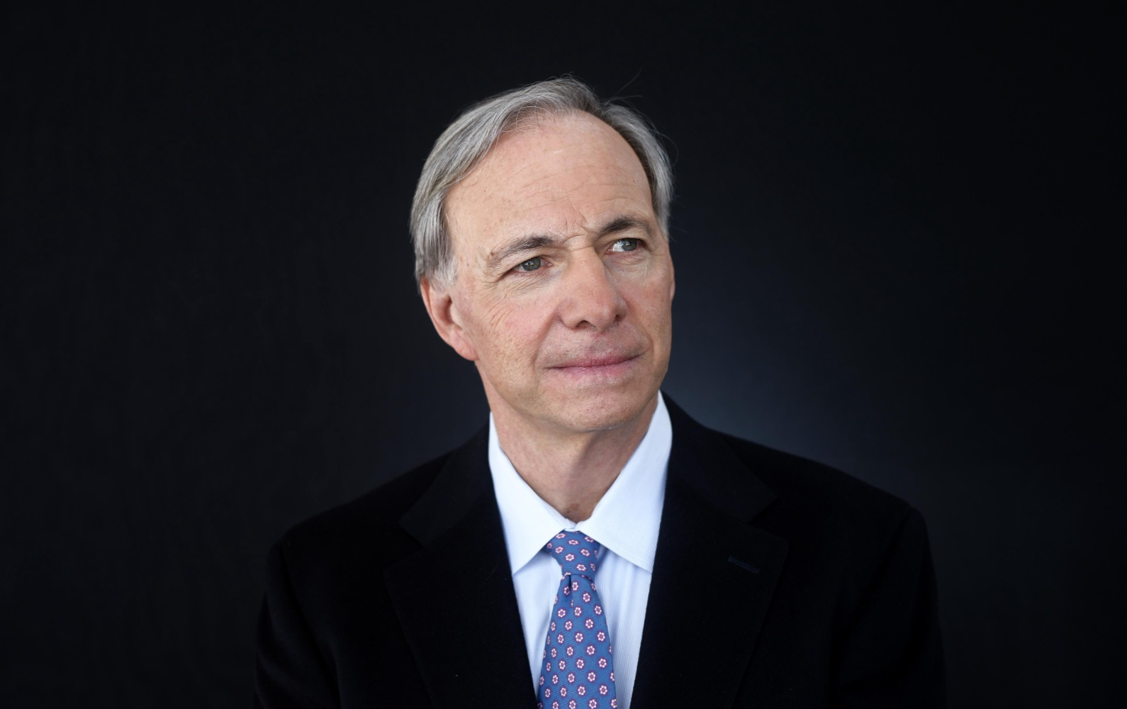 Bridgewater Associates, world's largest hedge fund, now owns NIO stock-CnTechPost