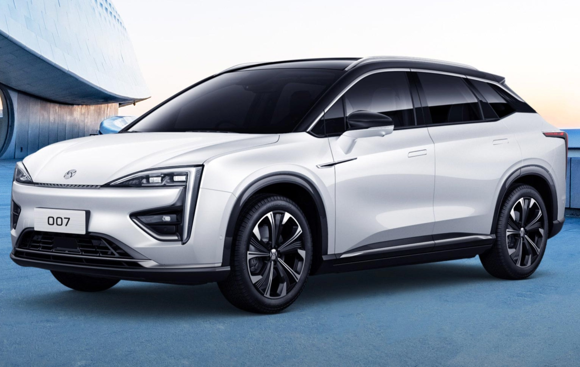 GAC NIO promises to reimburse owners if battery causes vehicle fires-CnTechPost