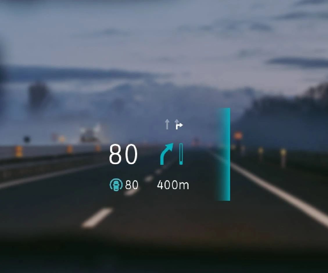 NIO starts autopilot 'arms race' with launch of NOP driver assistance feature-cnTechPost