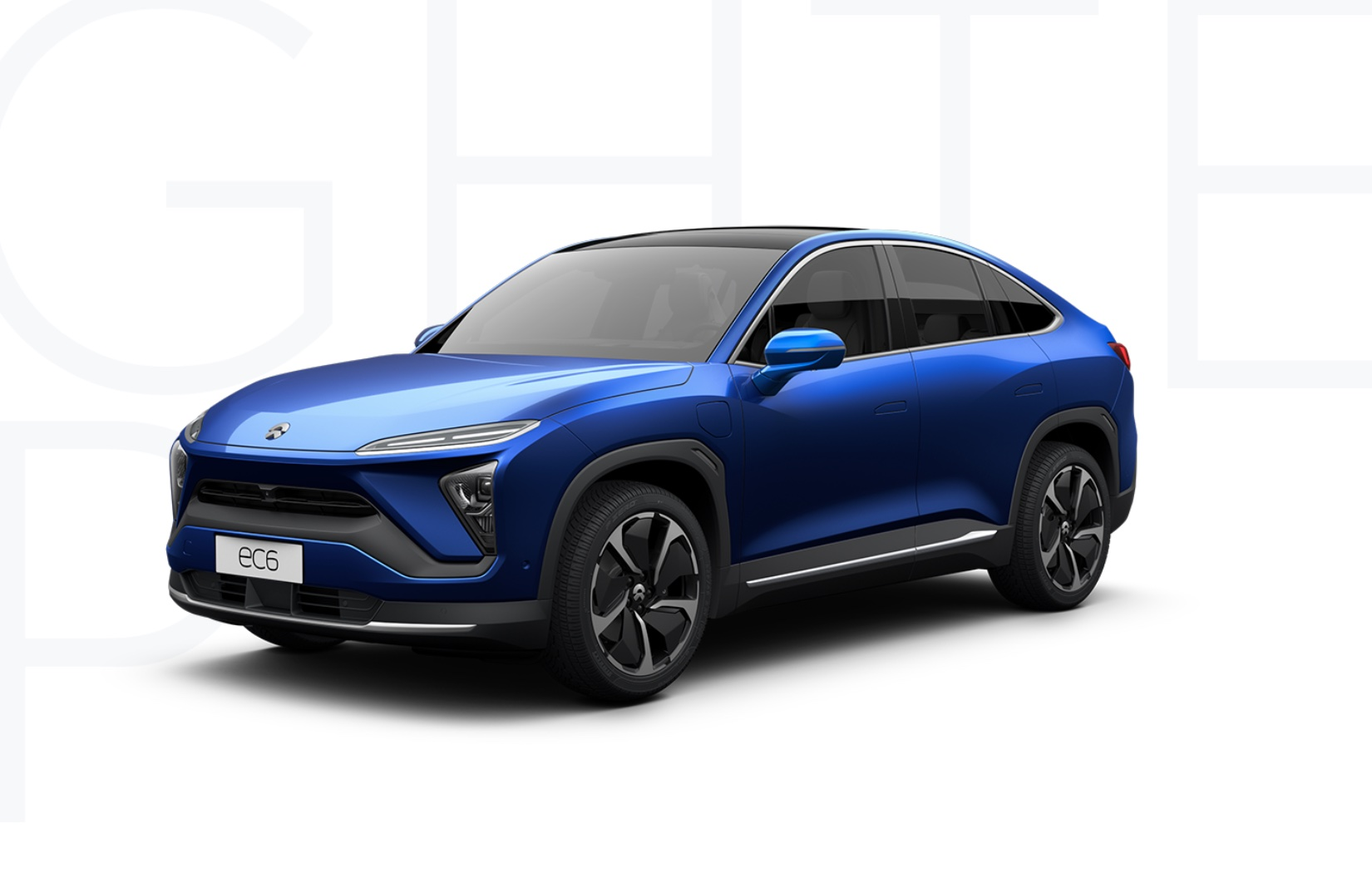 Chinese investors, envious of NIO's surge, want to find any connection between their portfolio companies and NIO-cnTechPost