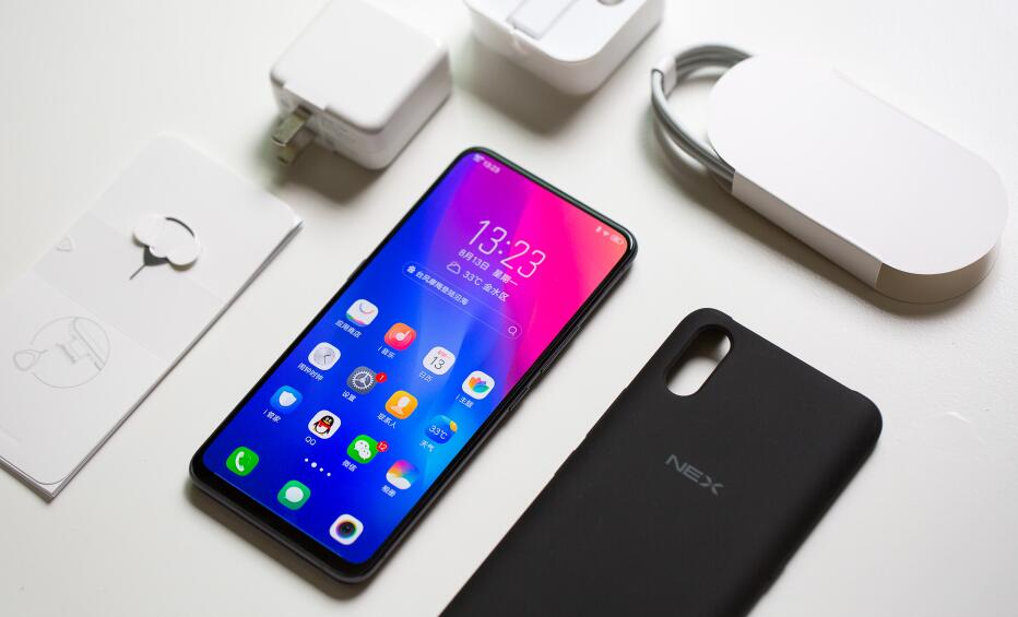 Vivo said to be releasing new Origin OS to replace Funtouch OS by year-end-CnTechPost