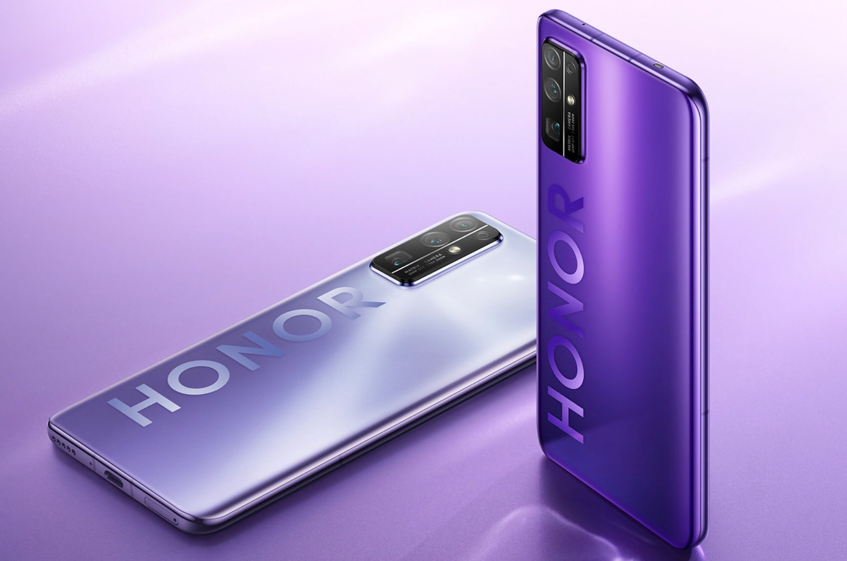 Ming-Chi Kuo: Huawei may choose to sell Honor smartphone business in response to US sanctions-cnTechPost