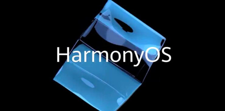 Huawei exec says HarmonyOS 2.0 developer beta for mobile coming in Dec as planned-cnTechPost