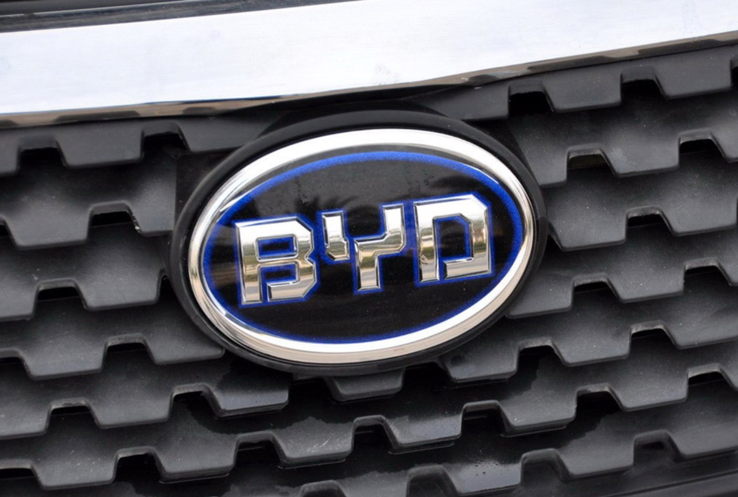 BYD surpasses LG Chem's power battery installations in China in September-cnTechPost
