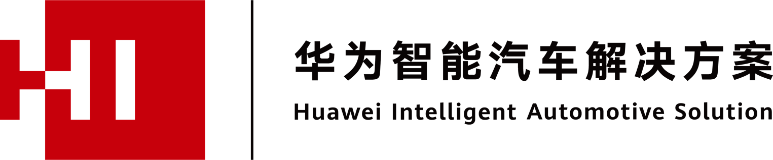 Huawei launches smart car solutions brand 'HI'-CnTechPost