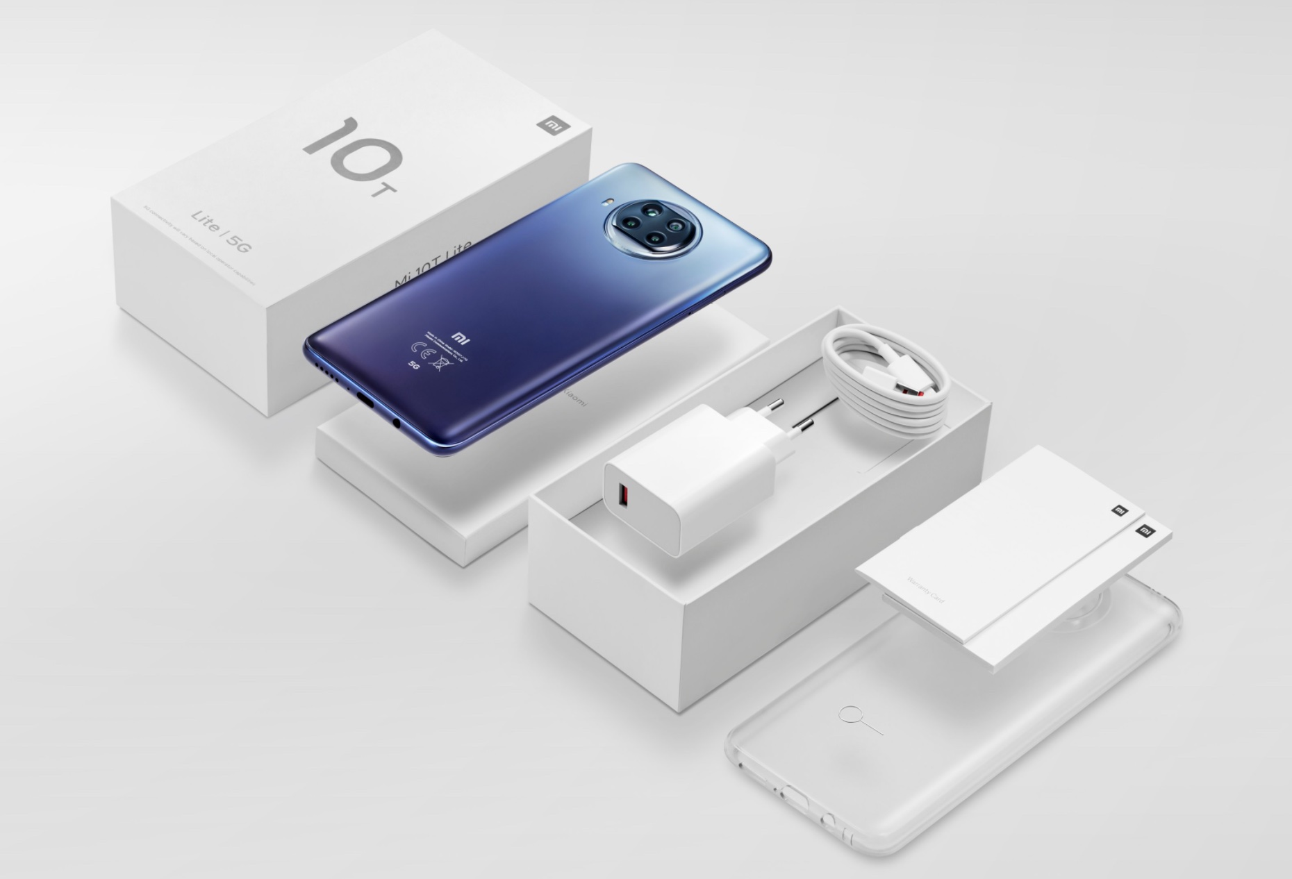 Xiaomi pledges to reduce plastic packaging by 60%-CnTechPost