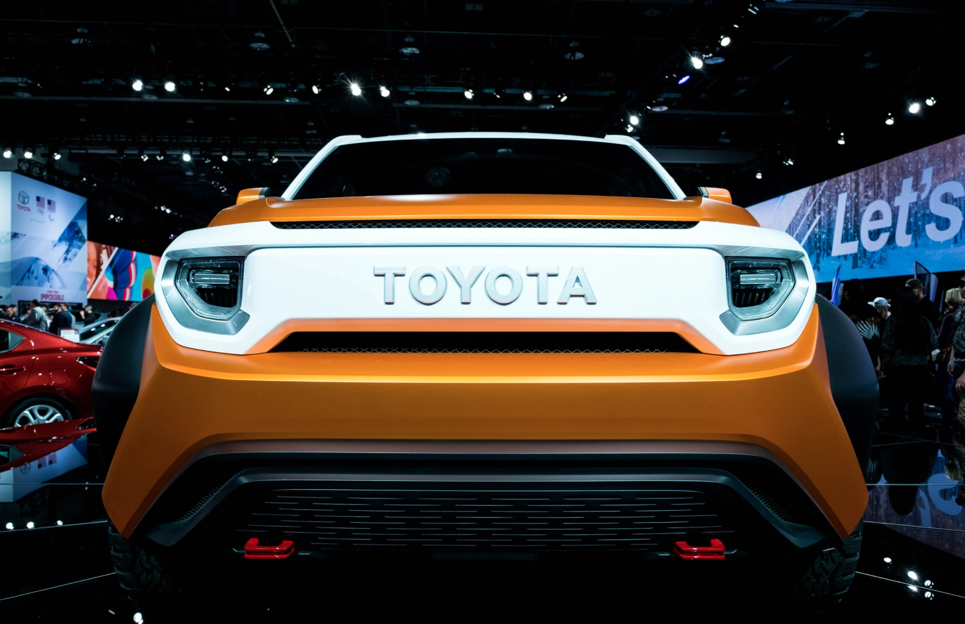 Toyota reportedly to offer hybrid technology to Chinese automakers-cnTechPost