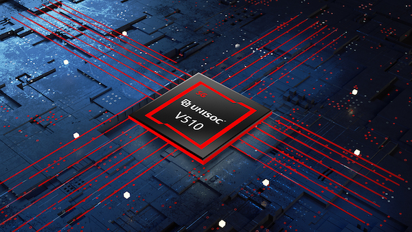Chinese chip maker Unisoc says phones with its 6nm 5G chip will be mass-produced next year-CnTechPost