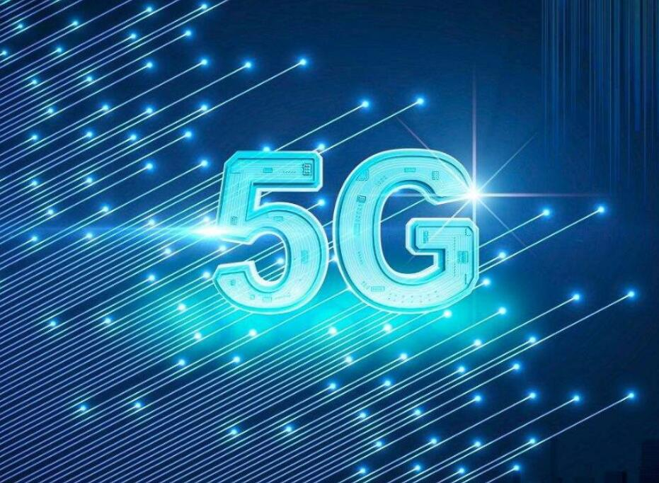 Report says China's 5G packages have dropped to under $15-cnTechPost