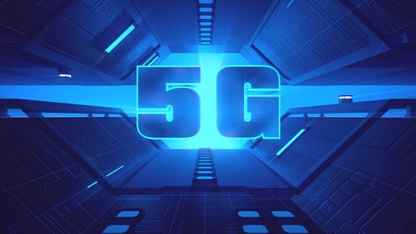 China Mobile 5G terminal sales expected to reach 100 million by year-end-cnTechPost