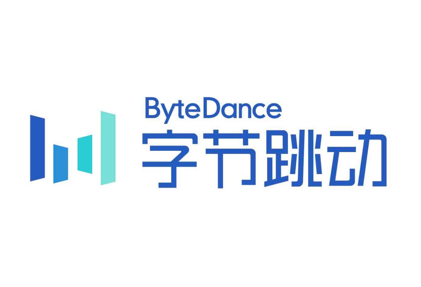 ByteDance hiring talent to develop new drugs using AI technology-CnTechPost