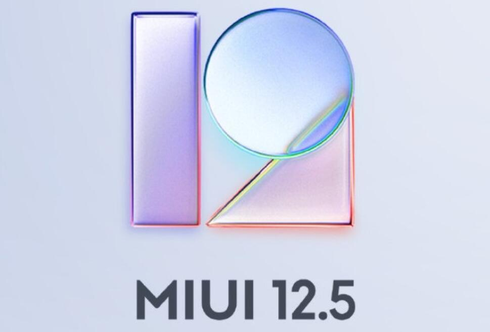 Xiaomi MIUI 12.5 launched, brings features similar to Apple's Continuity-CnTechPost