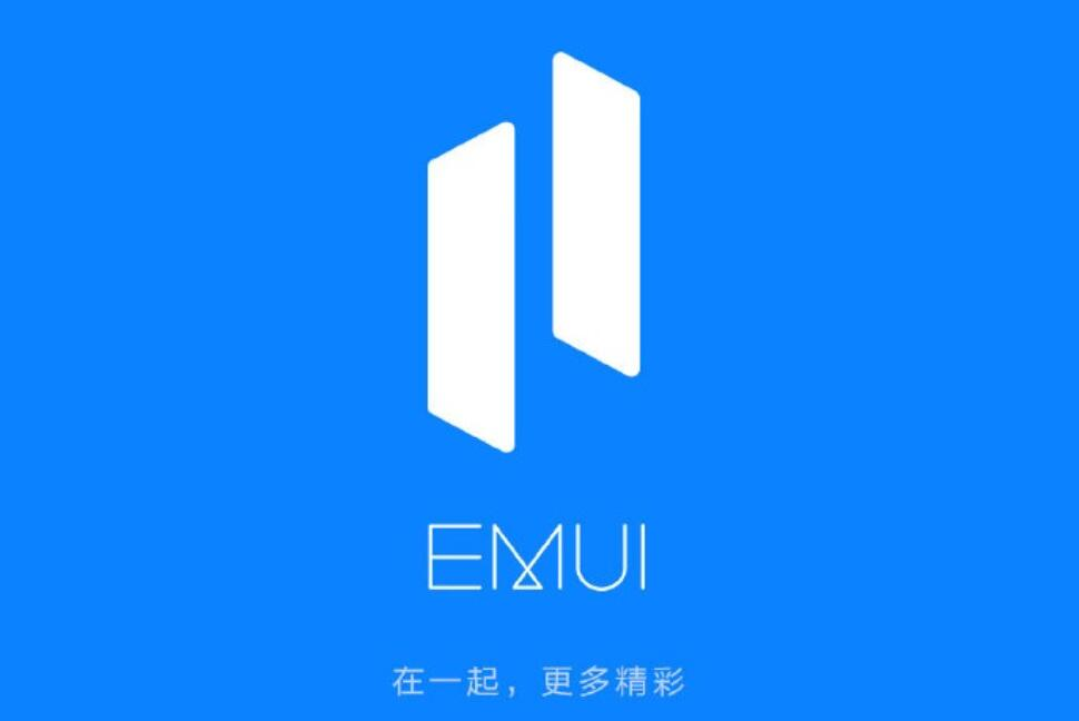 Huawei says over 10 million users have upgraded to EMUI 11 in less than 3 months-cnTechPost