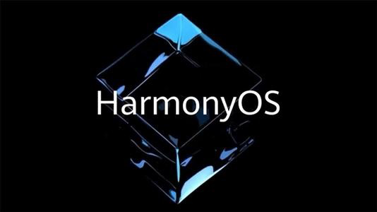 Will Honor use HarmonyOS? CEO answers-CnTechPost
