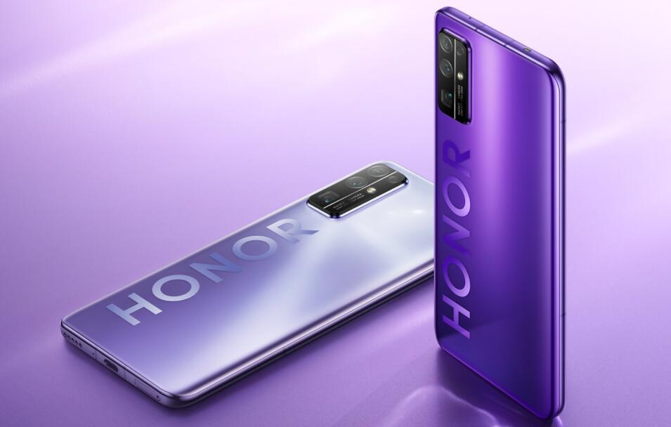 Honor said to be working on 5G phones with Qualcomm chips-cnTechPost