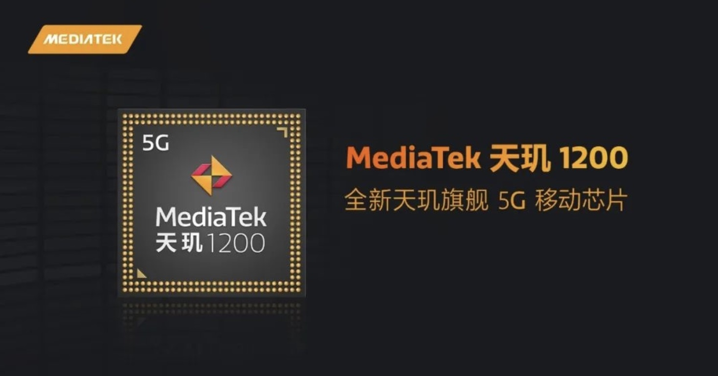 MediaTek becomes largest smartphone chip supplier in China-CnTechPost