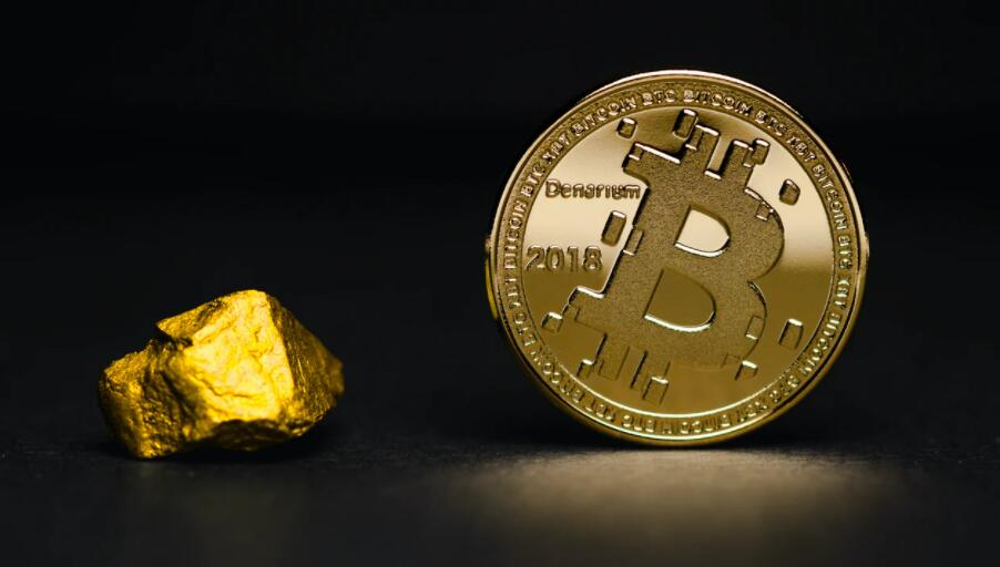 Chinese game operator buys 26,000 Bitcoin miners to gain 0.36% of world's computing power-CnTechPost