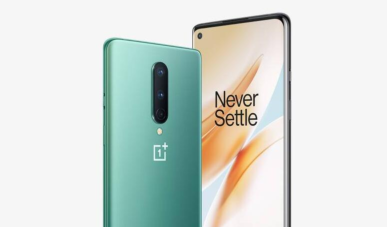 OnePlus and OPPO R&D departments merge, retain software features-CnTechPost