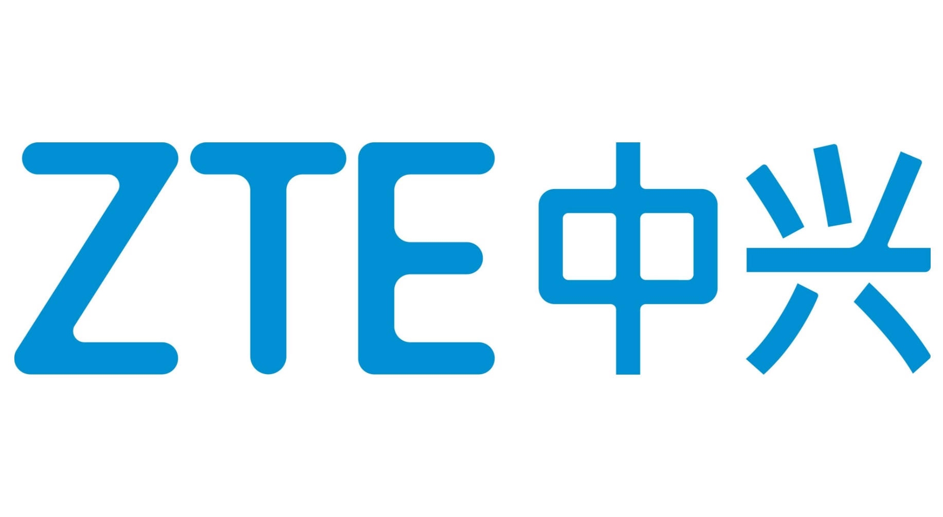 ZTE's 2020 net profit goes down 15.18% from last year to $674 million-CnTechPost