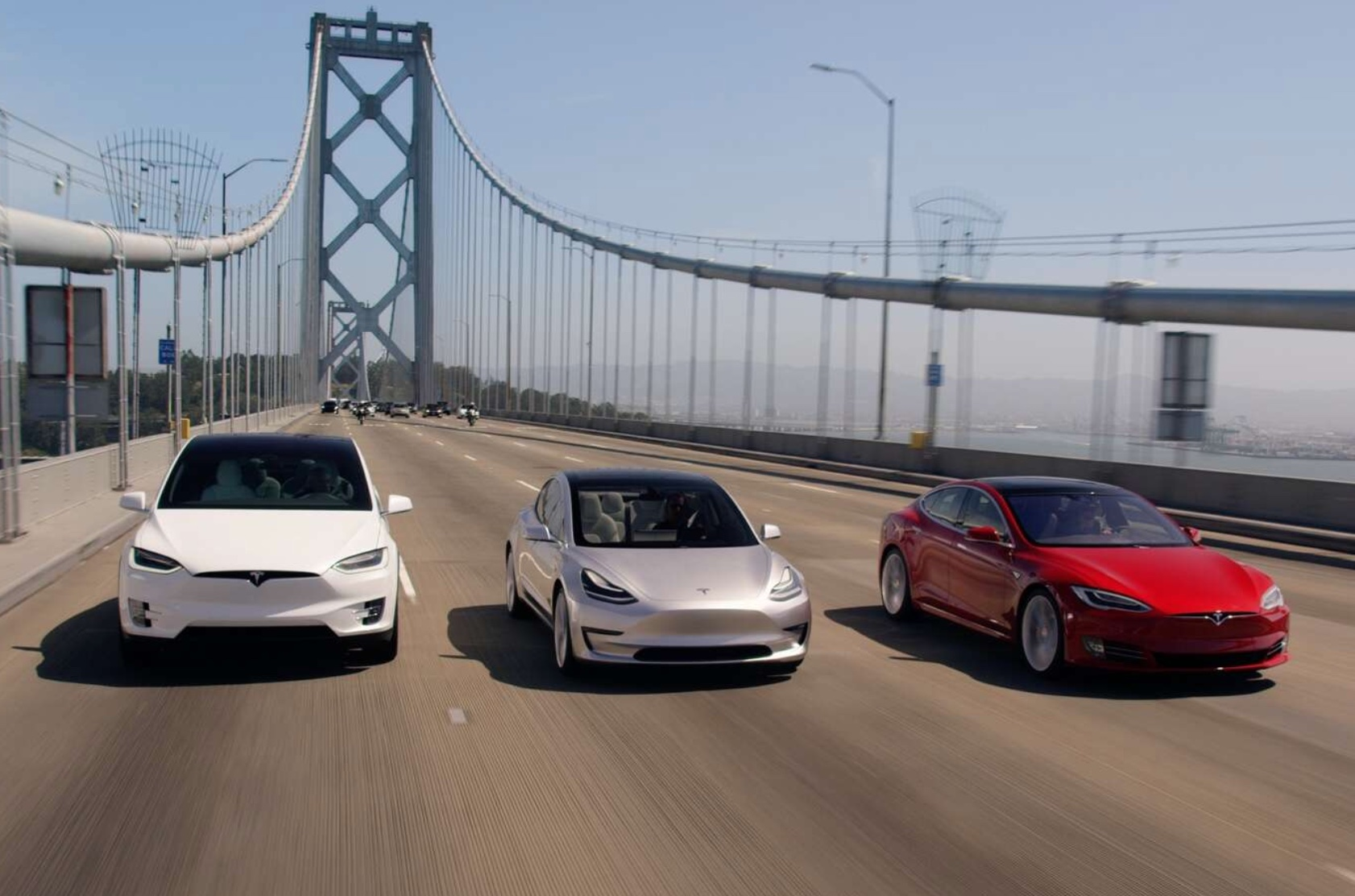 Tesla delivers more than 180,000 units in Q4, China-made Model Y to be delivered soon-cnTechPost