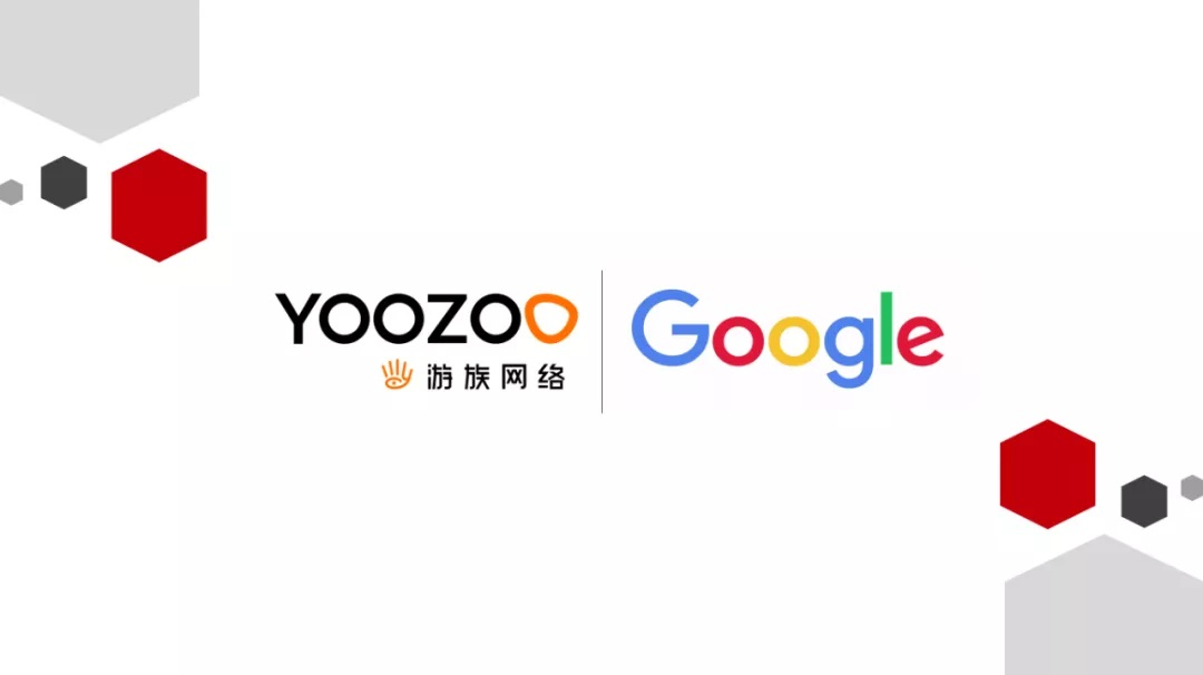 Yoozoo Games to partner with Google to expand businesses globally-CnTechPost