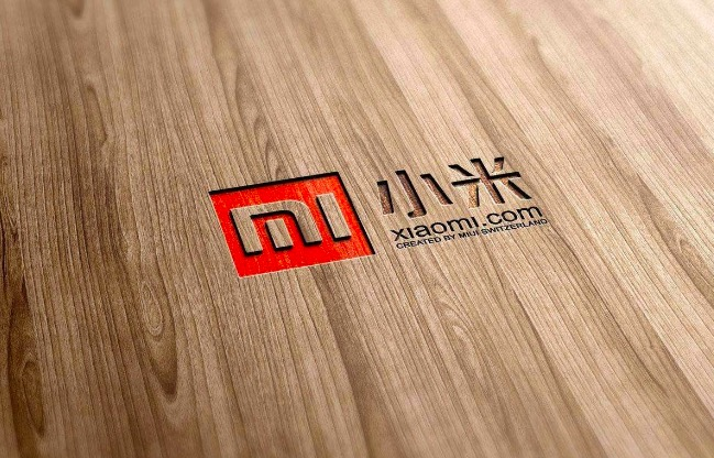 Xiaomi denies ties to Chinese military-CnTechPost