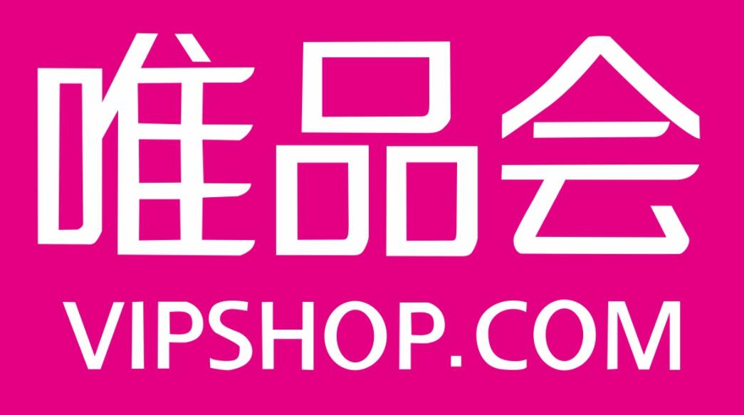Vipshop investigated for suspected unfair competition-cnTechPost