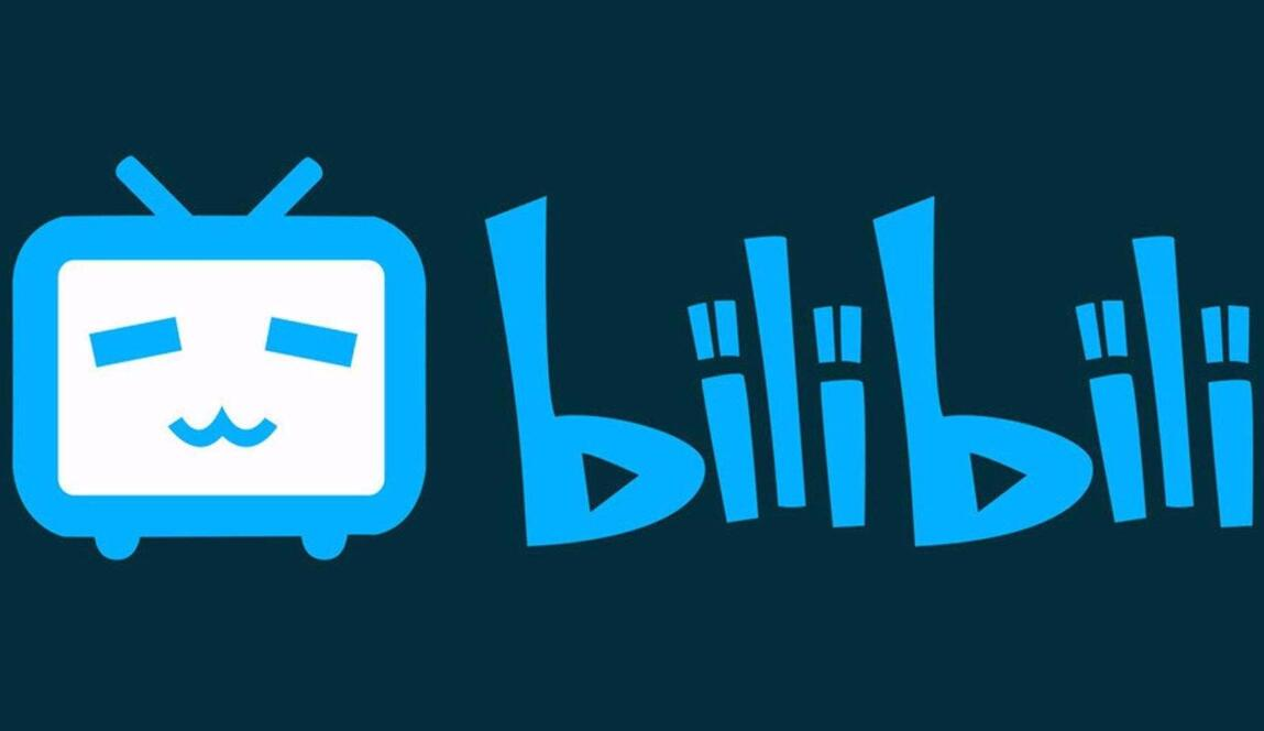 Bilibili, China's version of YouTube, denies it will add header ads to its videos-CnTechPost