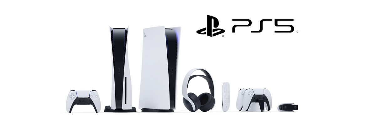 Sony to release Chinese version of PS5 in April-June-CnTechPost