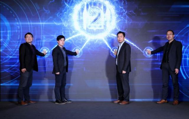 China Mobile, Huawei unveil new 5G calling solution-CnTechPost