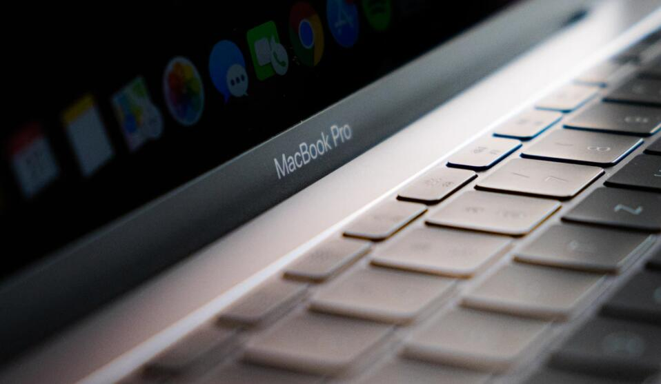 Ming-Chi Kuo: New design will help MacBook shipments grow 25-30% this year-CnTechPost