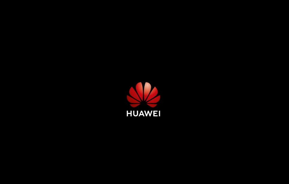 Huawei to start charging 5G royalty rates this year-CnTechPost