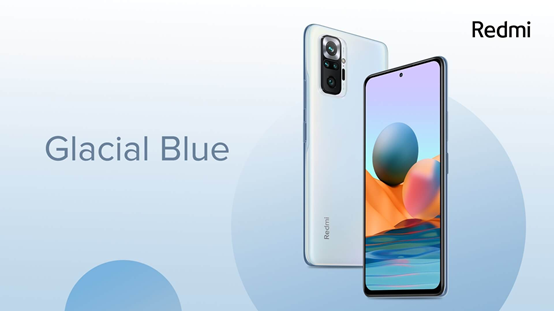Xiaomi smartphones said to enter South Korea, Samsung's home turf-CnTechPost