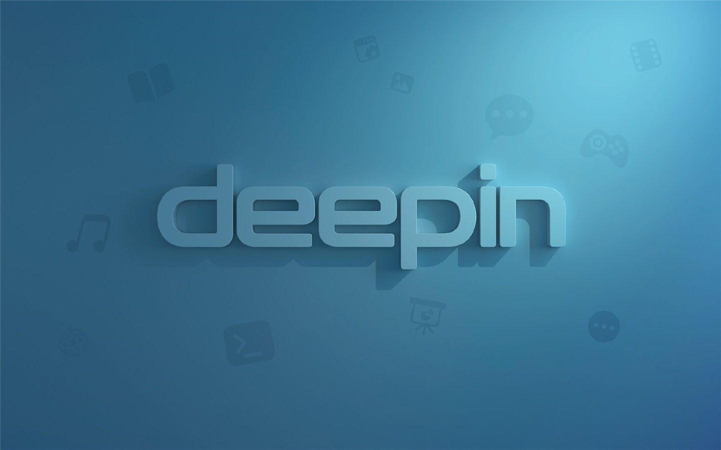 Deepin launches plan to speed up adaptation with Windows software-CnTechPost