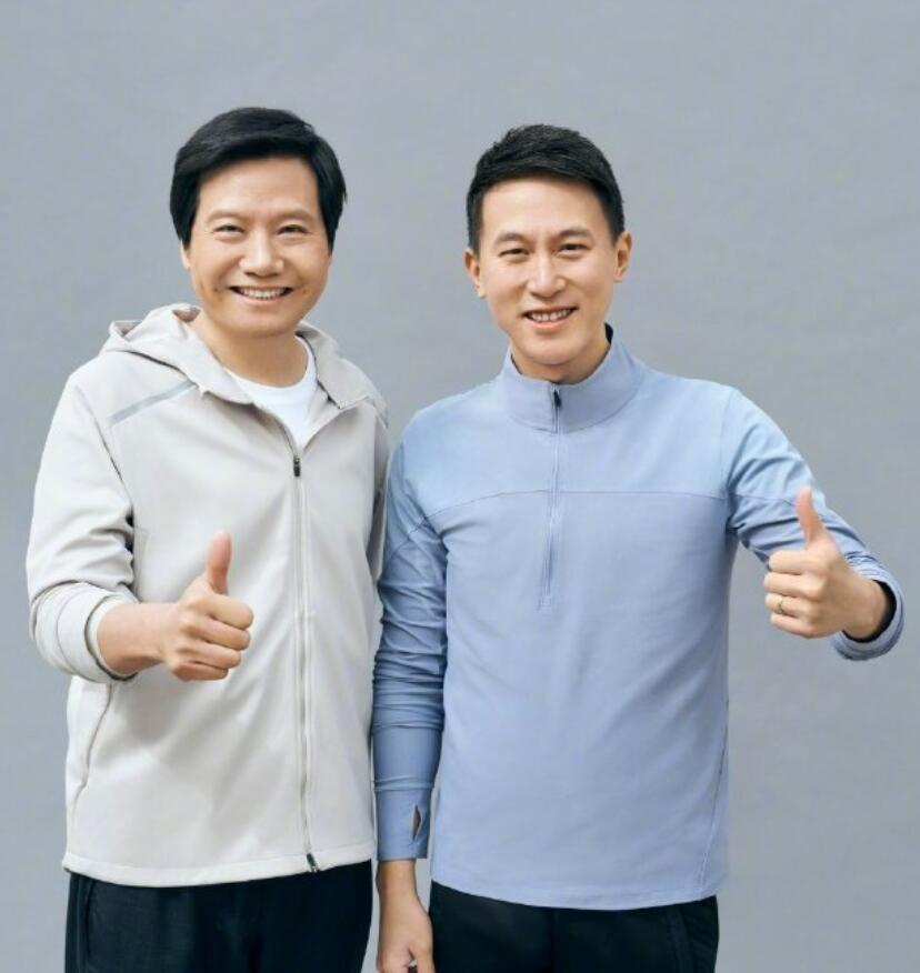 Chew Shou Zi, president of Xiaomi's international division, resigns and will join ByteDance as CFO-CnTechPost