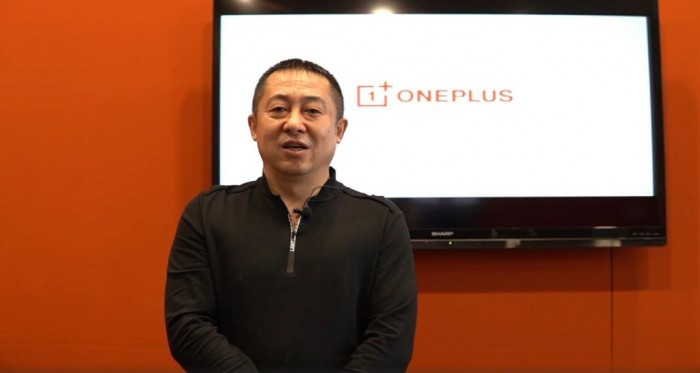 Former Honor VP said to have joined OnePlus as VP-CnTechPost