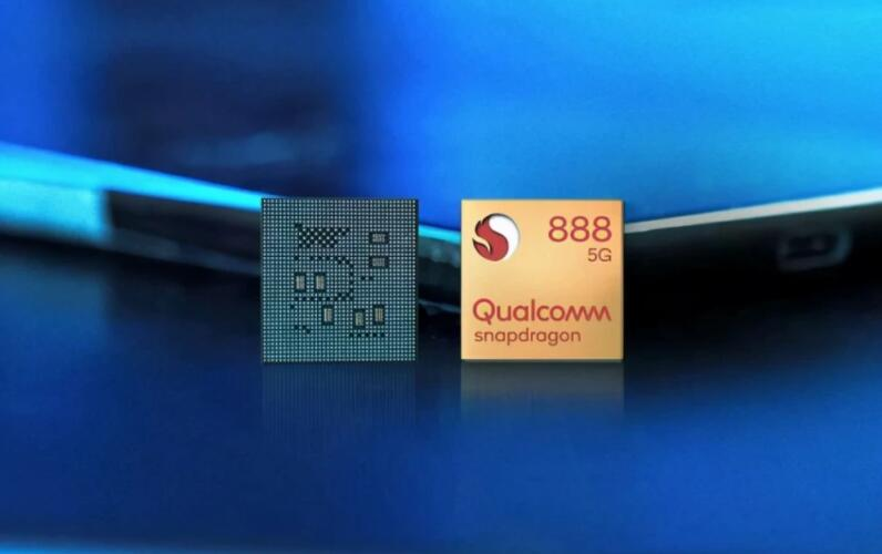 Qualcomm said to launch 4G version of Snapdragon 888, possibly for Huawei-CnTechPost