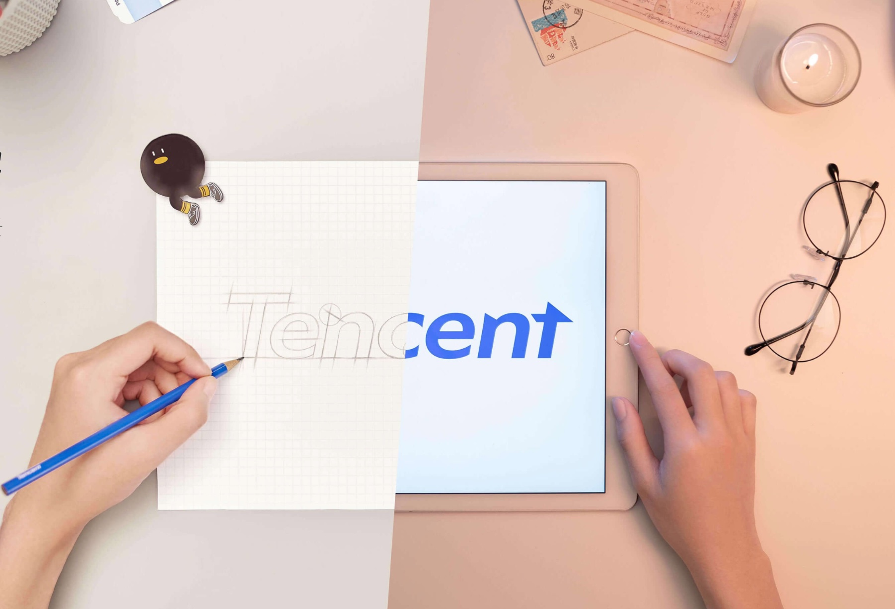 Tencent's Q4 revenue up 26% year-on-year to RMB 133.67 billion, in line with expectations-CnTechPost