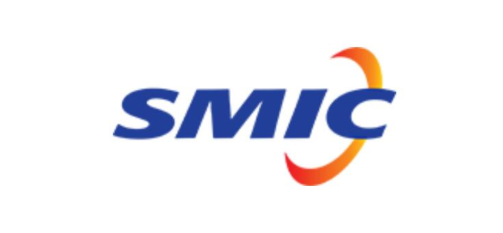 SMIC says it has signed $1.2 billion order with ASML-CnTechPost