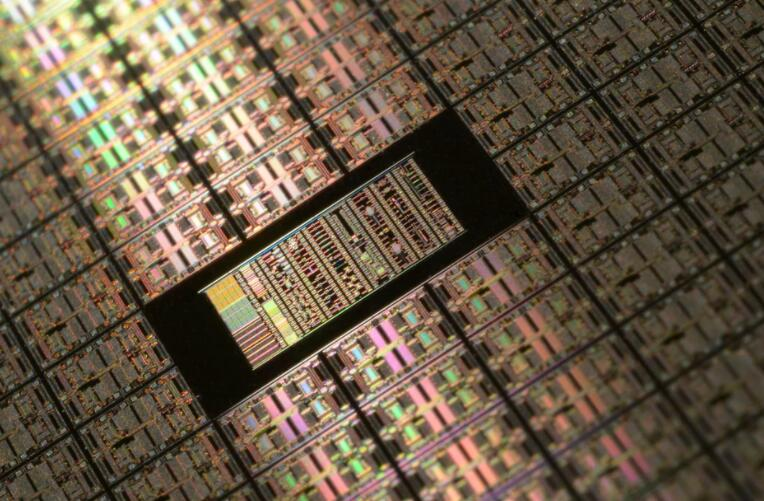 SMIC plans to build new 28nm wafer fab in Shenzhen-CnTechPost