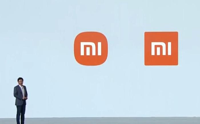 Xiaomi launches new logo-CnTechPost