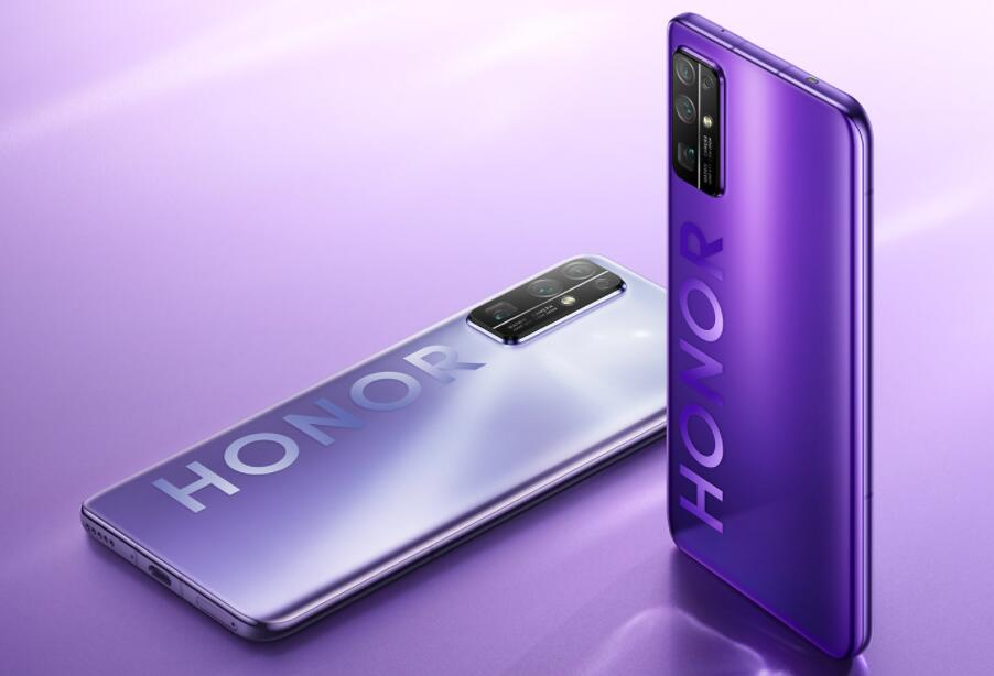 Honor said to be working on several products based on Qualcomm chips-CnTechPost