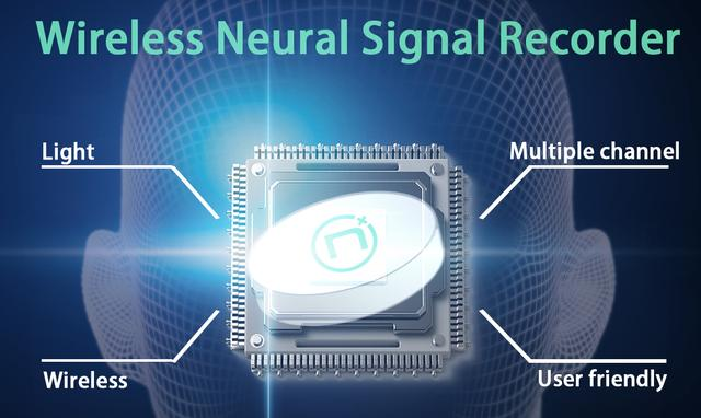 Chinese brain-computer interface platform NeuraMatrix raises multi-million dollars in Pre-A round of funding-CnTechPost