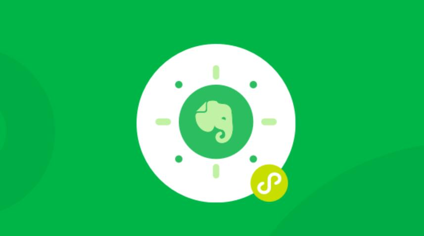Yinxiang, Chinese version of Evernote, plans to list on A-share market in 2-3 years-CnTechPost