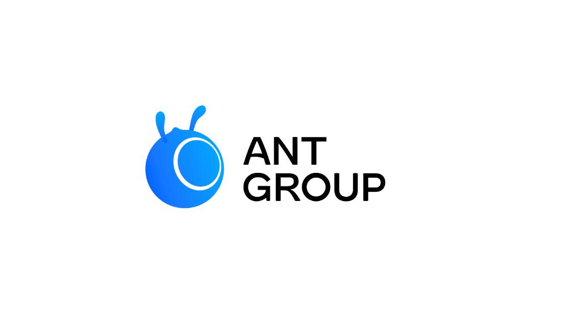 Ant Group to become financial holding company in overhaul-CnTechPost