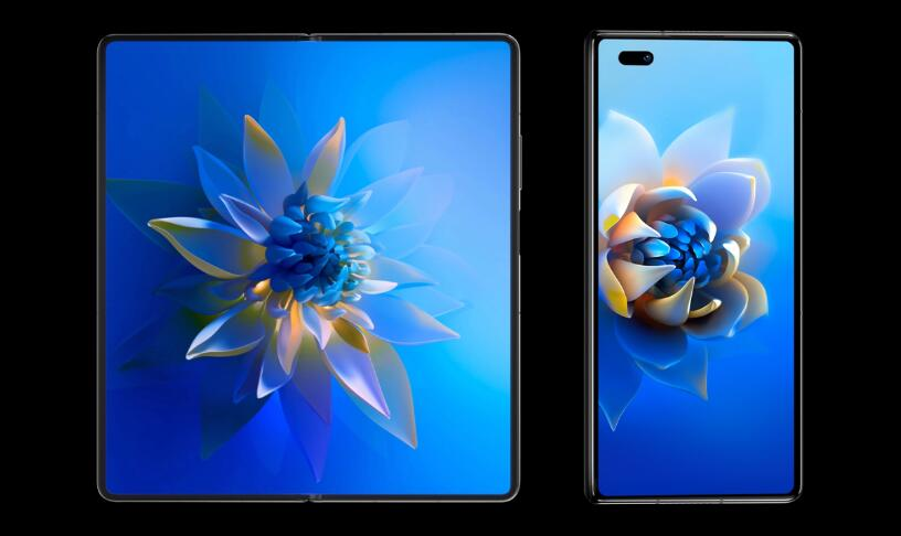 Huawei reportedly to launch 3 lower-priced foldable phones-CnTechPost