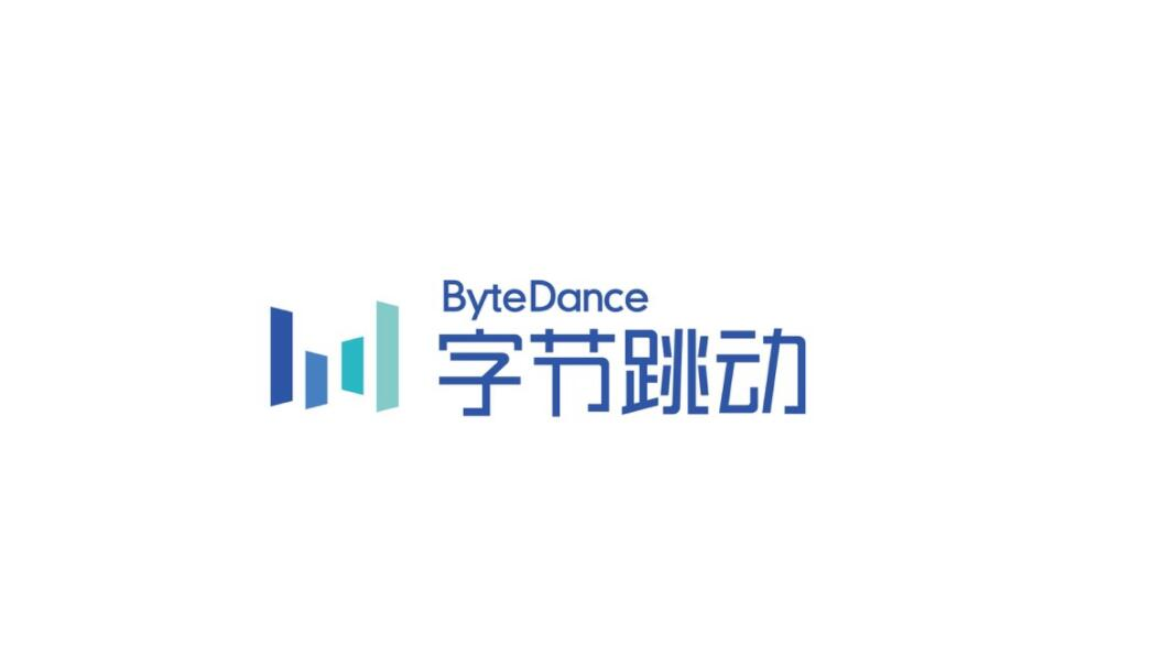 TikTok owner ByteDance said to go public in Hong Kong, valued at about $400 billion-CnTechPost